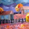 Детская художественная школа г.Черкесска